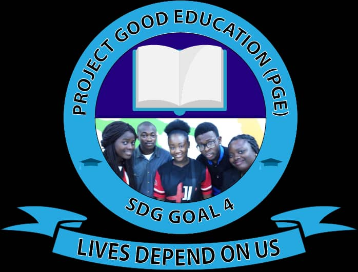 Project Good Education