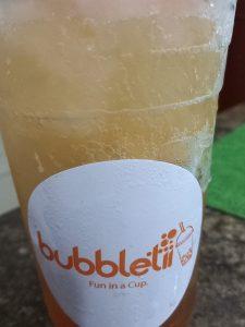 Bubbletii