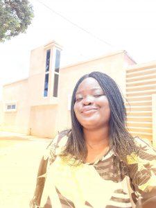 Ouidah, Benin Republic
